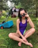 http://i6.imageban.ru/thumbs/2018.07.31/5ad356d290e0b4ddb77fc7a40f8eee8f.jpg