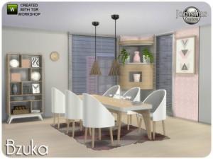 Кухни, столовые (модерн) - Страница 12 0ed4bfb4b26288c5b92725a1dad50374