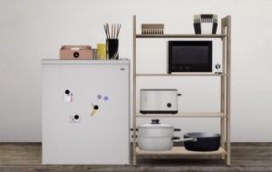 Декоративные объекты для кухни - Страница 16 Bac490bd137f7cd023dfe0d5c8744a7f