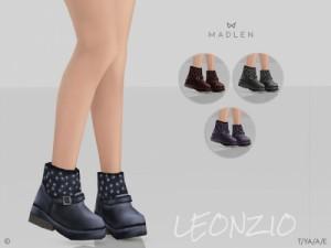 Обувь (женская) - Страница 44 9a01575e1199396de152dec6bf899f42