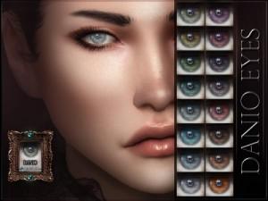 Глаза - Страница 11 Ca7db16f9654d9ca81ad36b66691e1db