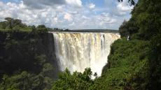 Водопад Виктория / Victoria Falls (2017) WEBRip 2160p | 894.07 MB