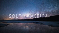 Южная Америка / South America (2018) WEBRip 2160p | 891.36 MB