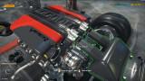 [PC] Car Mechanic Simulator 2018 - Dodge Modern (2018) Multi - SUB ITA