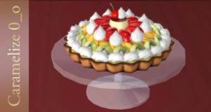 Декоративные объекты для кухни - Страница 17 0f10f232c6a80bbbe82816a4bcb0672f