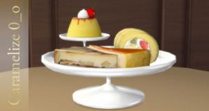Декоративные объекты для кухни - Страница 17 Fc6f6893ce99ae1d3f368be2ef569f36