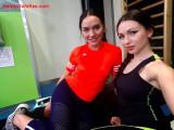 https://i6.imageban.ru/thumbs/2019.01.02/18795f6913e29dcc167df6d3ab1f973a.jpg