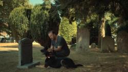 После смерти / После жизни / After Life [Сезон: 1] (2019) WEBRip 720p | Ozz