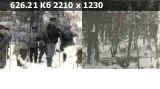 https://i6.imageban.ru/thumbs/2019.03.14/9930c5a42290748fcaea4898a44a3dcf.jpg
