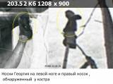 https://i6.imageban.ru/thumbs/2019.03.15/5a006e8a4336f439812ff5f24510d915.jpg