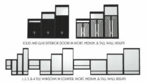 Окна, двери - Страница 8 4e8c2c59f4925291b6e2d2b61cc4e401