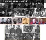 https://i6.imageban.ru/thumbs/2019.04.15/d4ef2e4bc05a71a23f9480ffb4d17df3.jpg