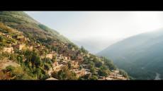 Мираж Персии / Mirage of Persia  ( 2019 ) ( WEBRip ) [2160p]