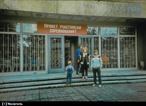 https://i6.imageban.ru/thumbs/2019.05.17/1567a522264baebf756f038e462e3d70.jpg