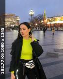 https://i6.imageban.ru/thumbs/2019.05.19/6a91d0c6d965b67f8203654ef95b6c9c.jpg