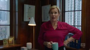 Харроу / Harrow [Сезон: 2] (2019) HDTVRip 1080p | AlexFilm