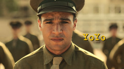 Уловка-22 / Catch-22 [Сезон: 1] (2019) WEB-DL 1080p   LostFilm
