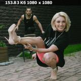 https://i6.imageban.ru/thumbs/2019.07.17/5f4140a897365a69b3e7ae65bf810613.jpg