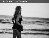 https://i6.imageban.ru/thumbs/2019.07.25/d45e63b05dbc4f11007f1ba4cac4e994.jpg