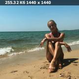https://i6.imageban.ru/thumbs/2019.08.07/fc8b0910cdda27a2e5cb90716108fe49.jpg