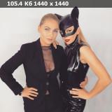https://i6.imageban.ru/thumbs/2019.11.02/e907cc85c2fc6be09d34d046630b1aec.jpg