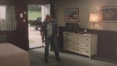 Шиттс Крик / Schitt's Creek [Сезон: 6] (2020) WEBRip 720p   IdeaFilm