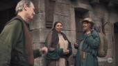 Чудотворцы / Miracle Workers [Сезон: 2] (2020) HDTVRip 720p   IdeaFilm