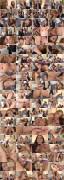 Sophie Lynx & Abbie Cat - Happy Blasts / Remastered (2013/2020) SiteRip