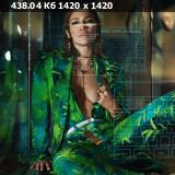 https://i6.imageban.ru/thumbs/2020.01.27/07a98fad8f40eeffe75a13b7eb92fbea.jpg