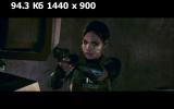 Sheva Retexture Military A438f6cadb6e60e49c495c4fca0b291b