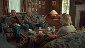 Следом за жизнью / Жизнь после смерти / После жизни / After Life [S02] (2020) WEBRip 1080p | Ozz | 6.44 GB