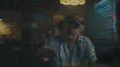 Возвращение домой / Homecoming [Сезон: 2] (2020) WEBRip 1080p   IdeaFilm