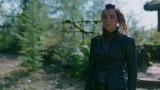 Сотня / The 100 [Сезон: 7, Серии: 1-13 (16)] (2020) WEB-DL 1080p | LostFilm