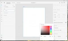Adobe XD 42.1.22.4 (2021) PC