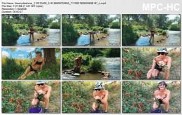 https://i6.imageban.ru/thumbs/2020.07.26/61b1b2420cd3419b64b3e806a4c583d6.jpg