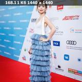 https://i6.imageban.ru/thumbs/2020.07.26/95a0b1b79a44c33f05fd5919df967f7a.jpg