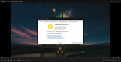 Daum PotPlayer 1.7.21419 Stable (2021) PC