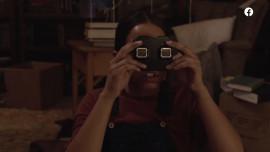 Стереоскоп / Stereoscope [Сезон: 1] (2020) WEBRip 720p от Kerob