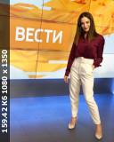 https://i6.imageban.ru/thumbs/2020.09.09/0a95364bc826b406bd20bf508e93fb3c.jpg