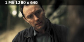 Третий день / The Third Day [Сезон: 1] (2020) WEBRip 720p | IdeaFilm