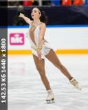 https://i6.imageban.ru/thumbs/2020.09.25/02c5dfe52a0e2f6ca90741b078fe8899.jpg