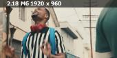 Сникерхеды / Sneakerheads [Сезон: 1] (2020) WEBRip 1080p   IdeaFilm