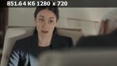 Некст / Next [Сезон: 1] (2020) WEB-DLRip 720p | IdeaFilm