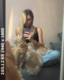 https://i6.imageban.ru/thumbs/2020.10.06/6a378d82fb40482dbbfc17dc598f5bff.jpg