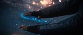 Звёздный путь: Дискавери / Star Trek: Discovery [Сезон: 3, Серии: 1-7 (13)] (2020) WEBRip 720p от Kerob