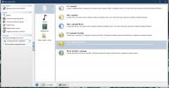 Nero Burning ROM  Nero Express 2021 23.0.1.12 (2020) PC