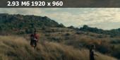 Варвары / Barbaren [Сезон: 1] (2020) WEBRip 1080p | IdeaFilm