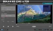 Экранная Камера 4.21 (2020) РС