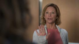 Хороший доктор / The Good Doctor [Сезон: 4, Серии: 1-6 (20)] (2020) WEBRip 1080p от Kerob