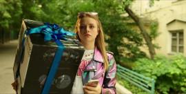 Гости из прошлого [Сезон: 1] (2020) WEB-DL 1080p